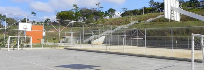 Parque Vencesli Firmino da Silva