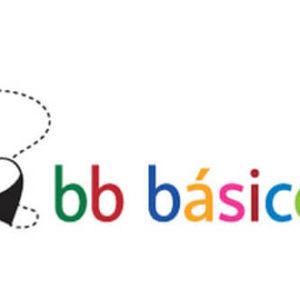 bb básico – Lourdes