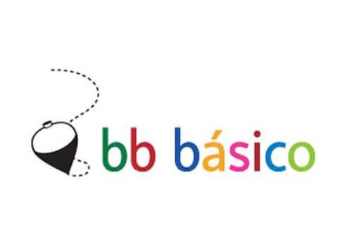 BB básico – Pátio Savassi