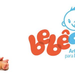 Bebê-a-bá