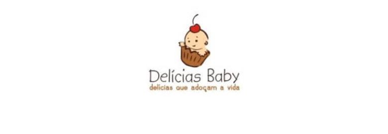 Delicias Baby