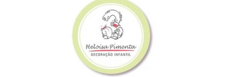 Heloísa Pimenta Decoração Infantil