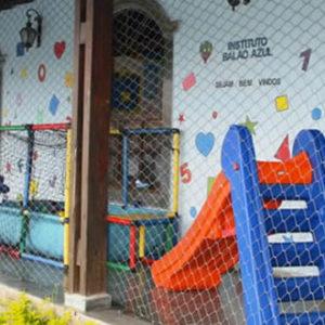 Instituto Balão Azul