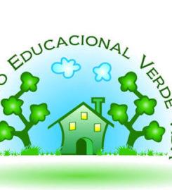 Instituto Verde Vida