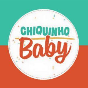 Chiquinho Baby