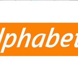 Alphabeto – Shopping Mondrian