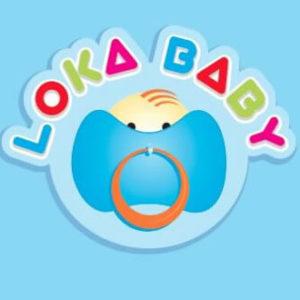 Loka Baby