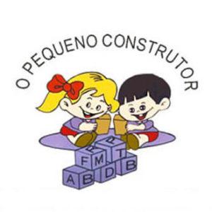 O Pequeno Construtor