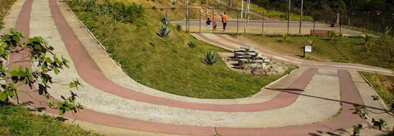 Parque Vila Pinho