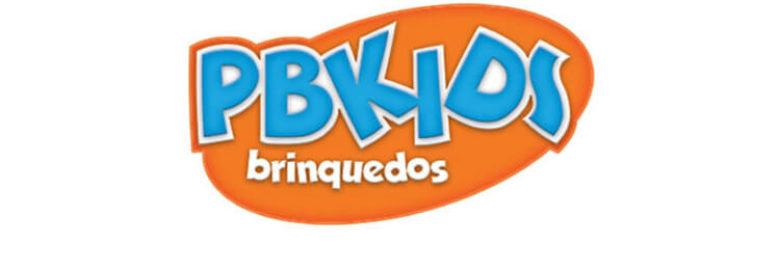 PBKids – Pátio Savassi