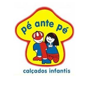 Pé Ante Pé – Savassi