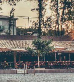 Petisqueira Pampulha