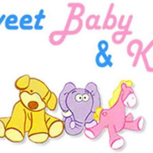 Sweet Baby & Kids