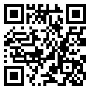 QR Code Tauá.