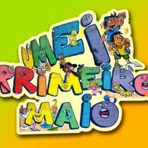 UMEI  – 1º de Maio