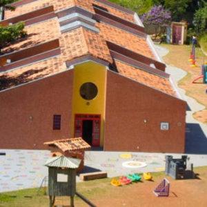 UMEI – Jardim Vitória