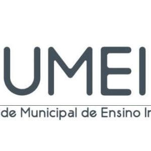 UMEI – Cavalinho Pau