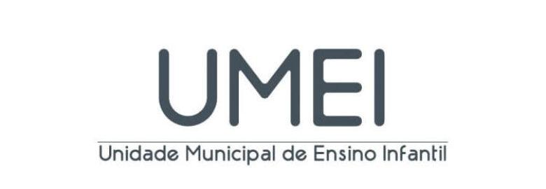 UMEI Vila Apolônia