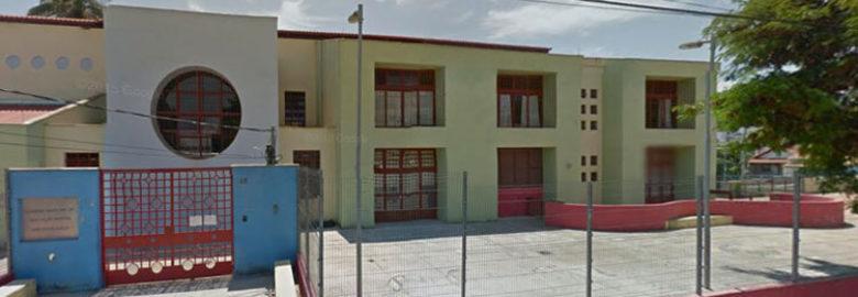 UMEI Santa Amélia