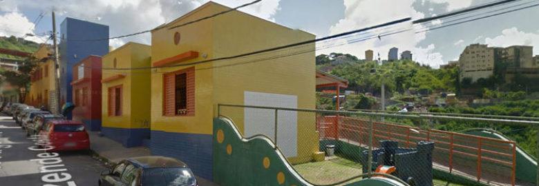 UMEI Santa Isabel