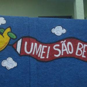 UMEI São Bernardo