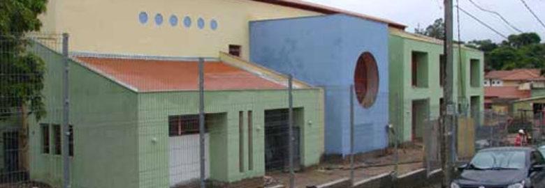 UMEI Vila Antena