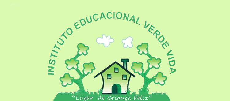 Instituto Verde Vida | Portal Sem Choro