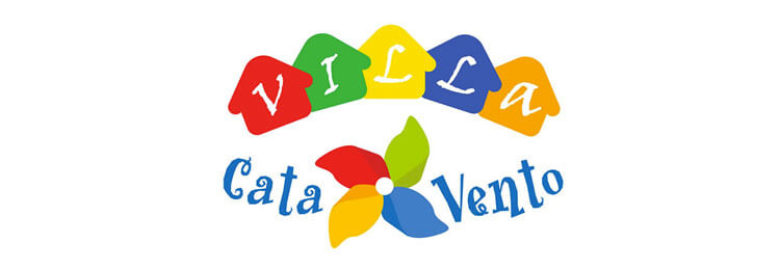 Villa Cata Vento