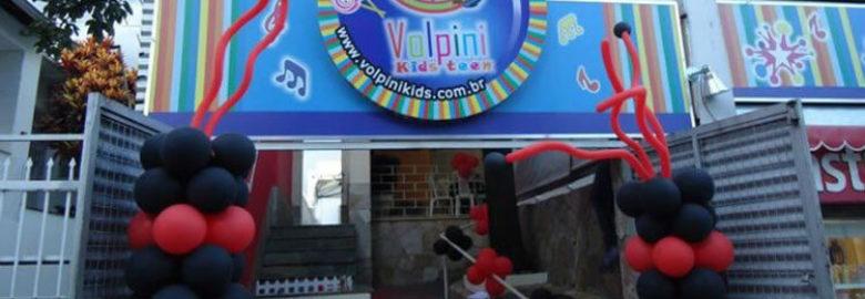 Volpini Kids