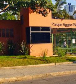 Parque Aggeo Pio Sobrinho
