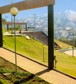 Parque Conjunto Estrela Dalva