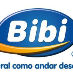 Bibi – Minas Shopping