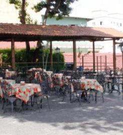 Jardim de Minas