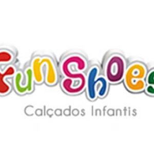 Fun Shoes – Shopping Del Rey