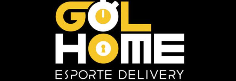 Gol Home – Esporte Delivery