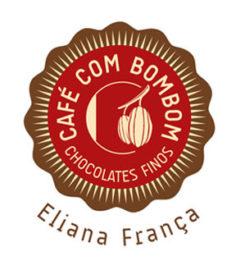 Café com Bombom