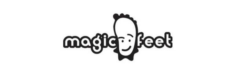 Magic Feet – Shopping Estação