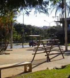 Parque Linear do Vale do Arrudas