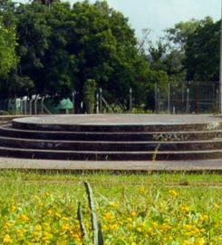 Parque do Confisco