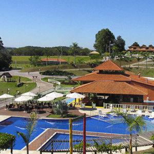 Parque do Avestruz