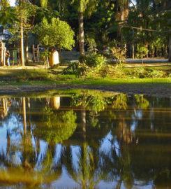 Parque Jardim Belmonte