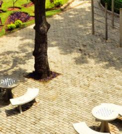 Parque José Lopes dos Reis (Baleares)