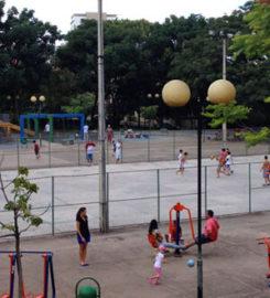 Parque Ecológico Renato Azeredo