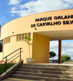 Parque Orlando de Carvalho Silveira