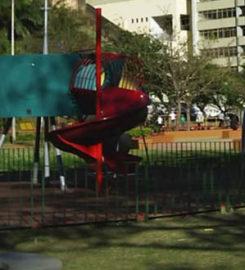 Parque da Serra do Curral