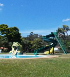 Serraverde