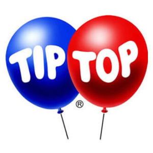 Tip Top – Boulevard Shopping