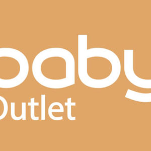Baby – Outlet BH