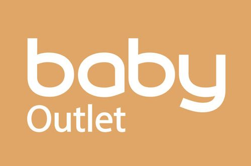 Baby – Outlet Sabará