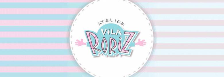 Atelier Vila Roriz